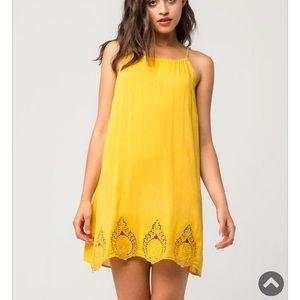 Full Tilt summer dress